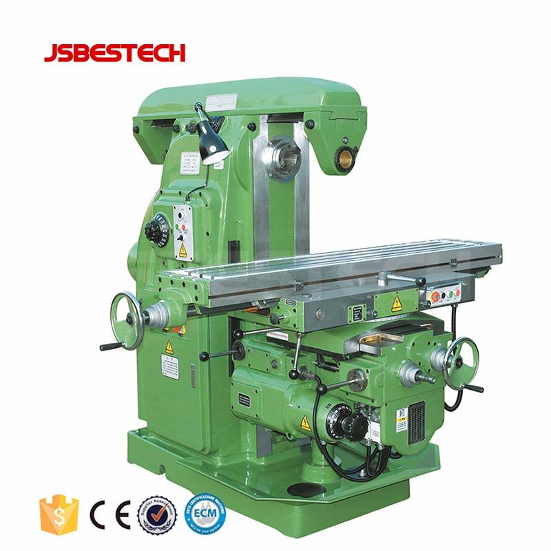 For Sale X6132 China Universal Small Vertical Column Drilling Machine
