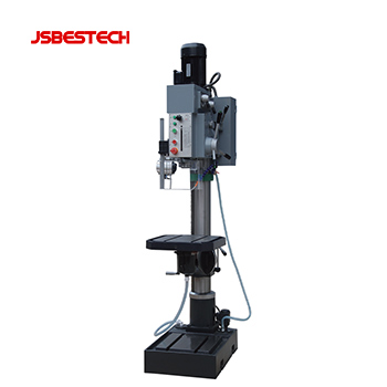 For metal Z5032A drilling machine