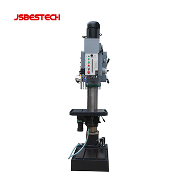 For metal Z5050A Vertical drilling machine