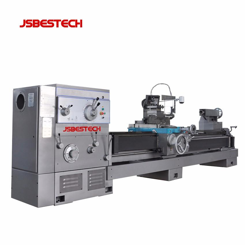 For sale BT800B 800mm 11kw tools lathe machine
