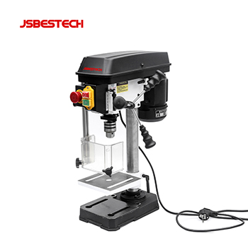 For sale ZJ4113 250W or 350W table top drill press machine