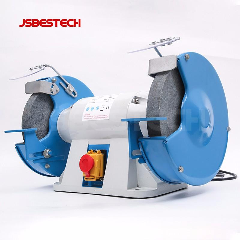 From china manufacture MD3225HD10 Inch large bench grinder