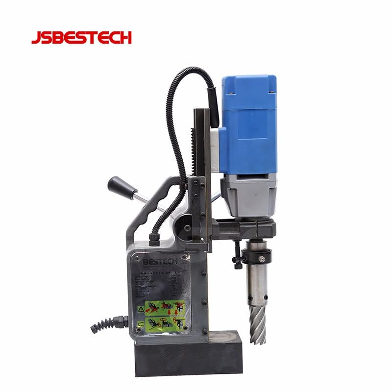 MAB35 Portable Magnetic Drill Machine Magnetic Drill Press