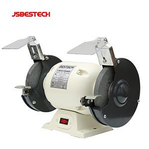 MD3215K sale directly from factory 150mm manual small bench grinder
