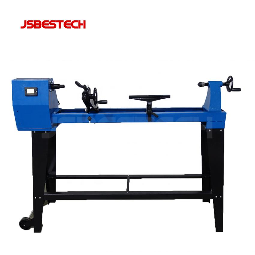 For Homeuse BT1000 Small Cheap Wood Lathe
